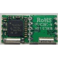 Arduino Board Uno R3