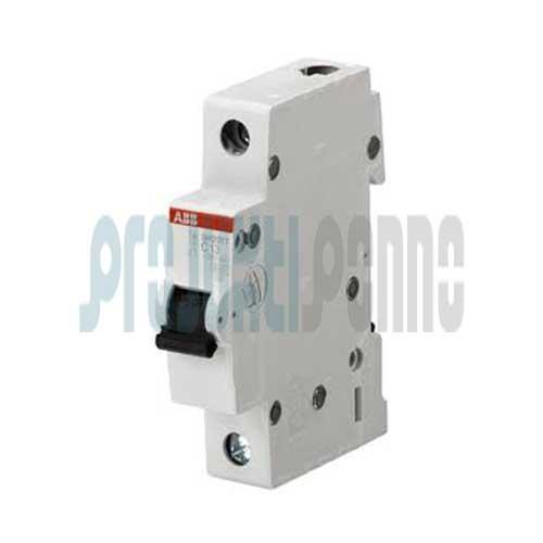 ABB Circuit Breaker Mcb Tp(SH203T-C32)
