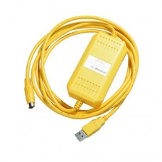 LS HMI and PLC Programming Cable For LS HMI,XBM/XBC PLC-USB-PMU