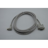 Allenbradlly PLC to PC For Micrologix-1000/1200/1500/SLC-03/04/05 (USB)