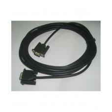 Search - Tag - Mitsubishi PLC Cable
