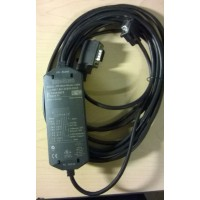 Delta Cable 2711-NC13 Isolated for All-Bus System