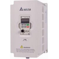 Delta Inverter, 0.75KW (VFD075B21A)