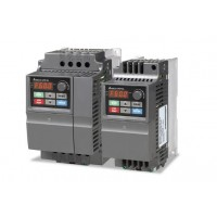 Delta Inverter, 0.75KW, 440V (VFD007CB43A-20)