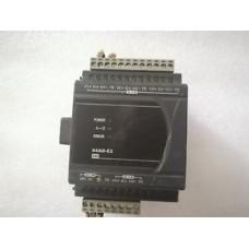 Delta Analog Input Module (DVP04AD-E2)
