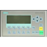 Siemens  HMI TP177 Micro 6 inch (6AV6-640-0CA11-0AX0)