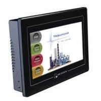 Wintech HMI TK6071iP( 7 inch)