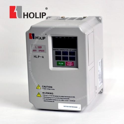 Holip Inverter 2 2kw 440v 3 Phase Hlp C10002d243p