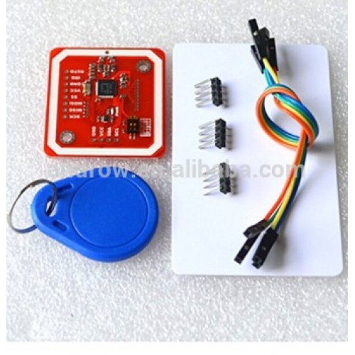 PN532 NFC RFID module V3 NFC With Android Phone Extension of