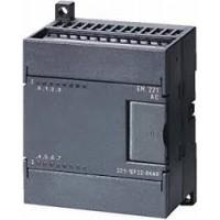 Siemens S7-200 Analog Input Module EM231 2RTD