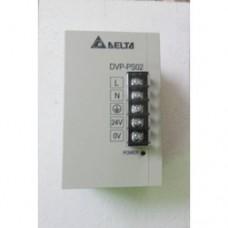 Search - Tag - Delta PLC Power Supply (DVP-PS02)