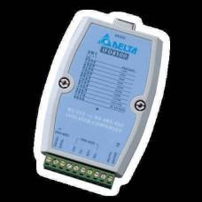 Search - Tag - Delta PLC Modbus serieal Comunication(IFD-8500-A