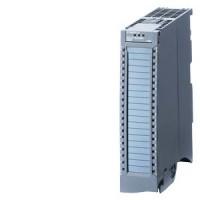 Siemens S7-1500,PLC Digital Output Module SM522(6ES7522-5FF00-0AB0)