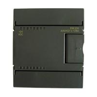 Siemens S7-200 Analog Module EM235 4AI/1AO