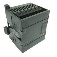 Siemens S7-200 PLC  Analog Output Module (6ES7232-0HD22-0XA0)