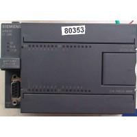Siemens s7-200 PLC CPU224XP DC/DC/DC 6ES7214-2AD23-0XB0(Used)