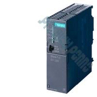 Siemens s7-300 PLC CPU (6ES7312-5BD00-0AB0)