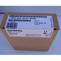 Siemens s7-300 PLC CPU (6ES7312-5BD01-0AB0)