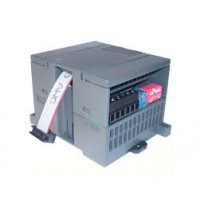 Siemens s7-200 Analog Input  Module EM235